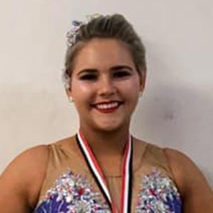 Emily Blair