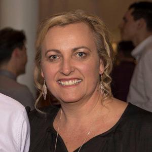 Kristyn Robson